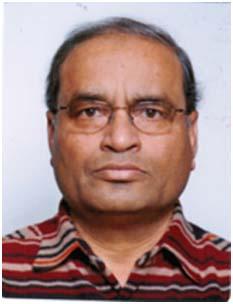 শাহ মনির আহমদ