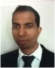 মো: ছালাহ উদ্দিন