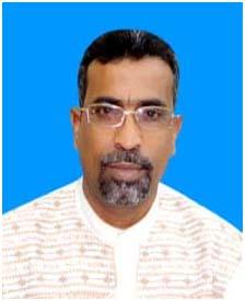 কামাল হোসেন বাঙ্গালী
