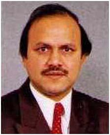 মুহাম্মদ মুজিবুর রহমান