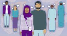 ধর্ম-রাজনীতি-যৌনতা নিয়ে বিবিসির জরিপ