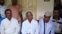 বিএনপি কখনো গুজবের রাজনীতি করে না: ফখরুল