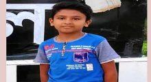 শ্রীমঙ্গলে ৫ম শ্রেণির শিক্ষার্থী নিখোঁজ, এলাকায় 'কল্লাকাটা' আতঙ্ক