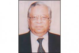 হুমায়ুন রশীদ চৌধুরীর ১৮তম মৃত্যুবার্ষিকী আজ