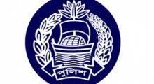 পুলিশে বড় রদবদল, ১১ জেলায় নতুন এসপি
