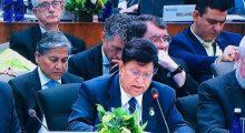 বাংলাদেশ ধর্মীয় সংখ্যালঘুদের অধিকার নিশ্চিত করেছে: পররাষ্ট্রমন্ত্রী